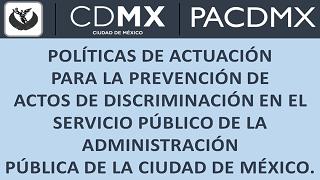 pol_act.png
