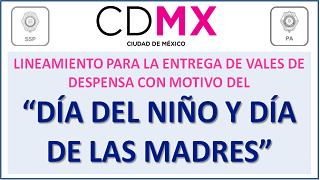 despensa_ninio_madre.png