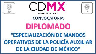 Convoca_Diplomado.png