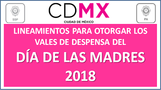 madres_2018.png