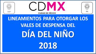 ninio_2018.png